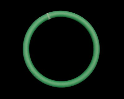 12mm Rough Green 88A O-ring Belt - Click Image to Close